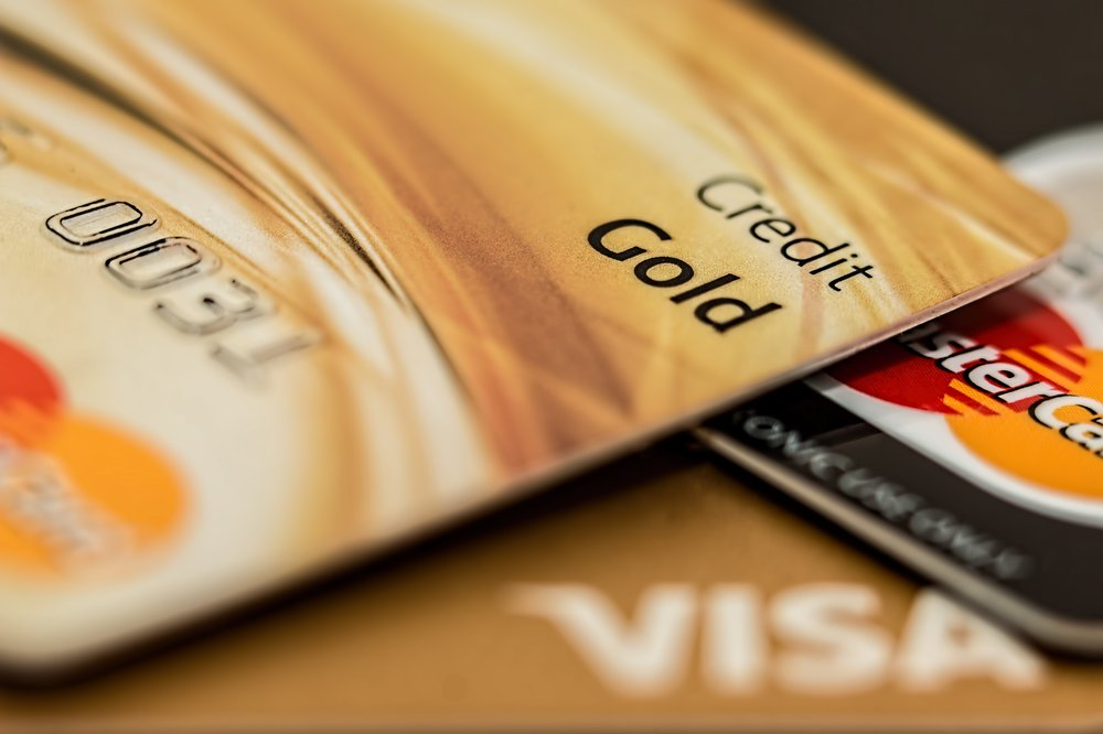 you should pay off your credit card debt