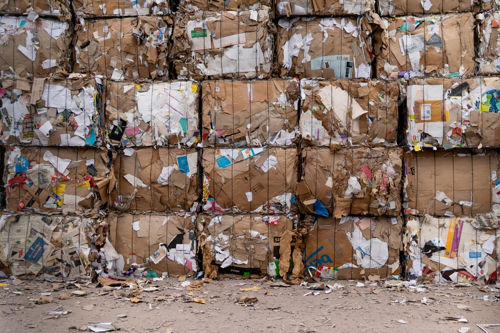 Do You Know the Negative Effects of Improper Rubbish Removal in CBD?