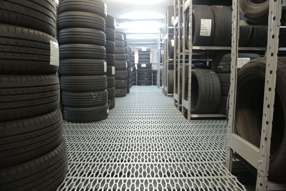 Which Are the Best Car Tyre Brands?