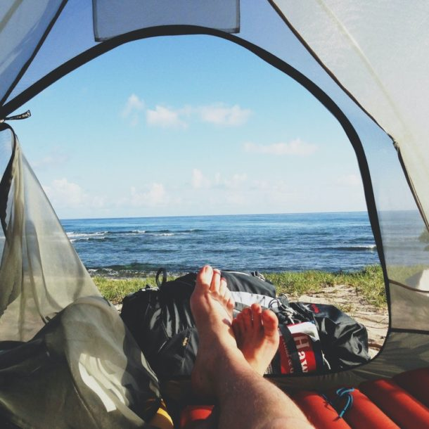 Popular Trekking Equipment To Invest In
