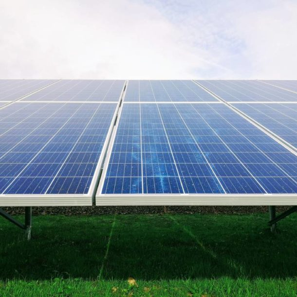 3 Most Popular Forms Of Renewable Energy In 2020