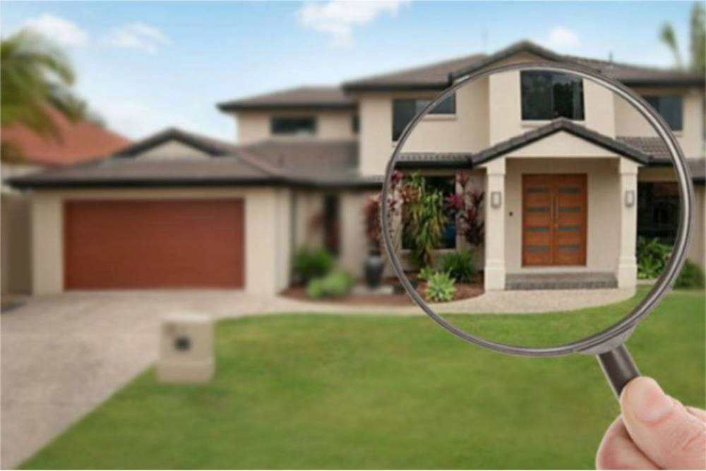 House Inspection During COVID? Follow These Few Open Home Rules That You Need To Follow