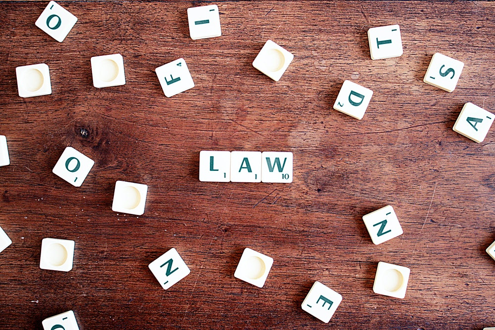 Dedicated Legal Document Management Software Is Powerful