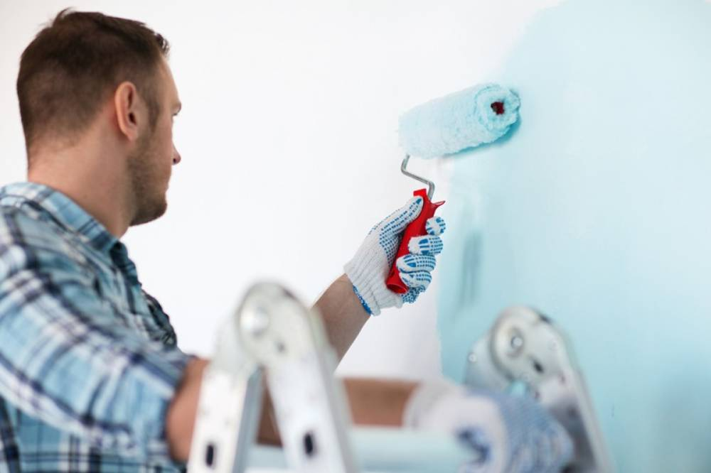 How to Find the Best Painters at an Affordable Price