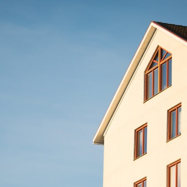 A Vital Insight Into Property Valuations