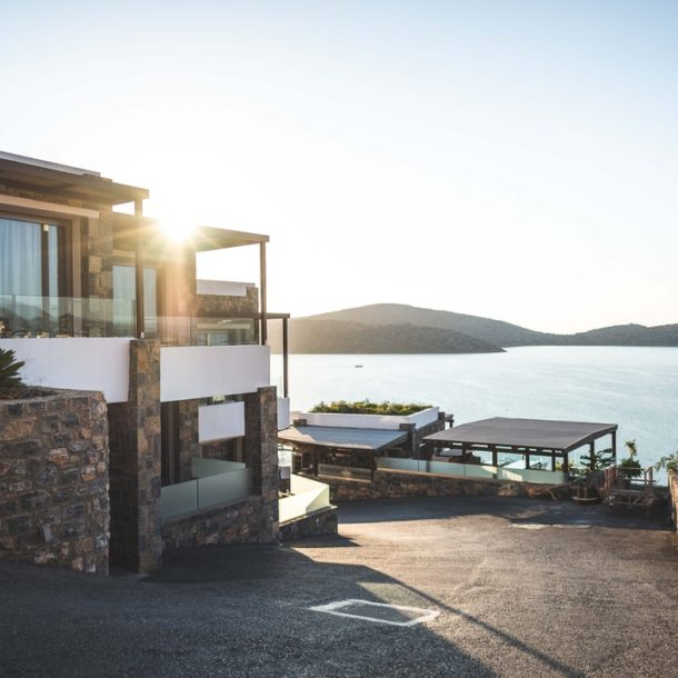 Expert Advice on Becoming an Australian Home Owner