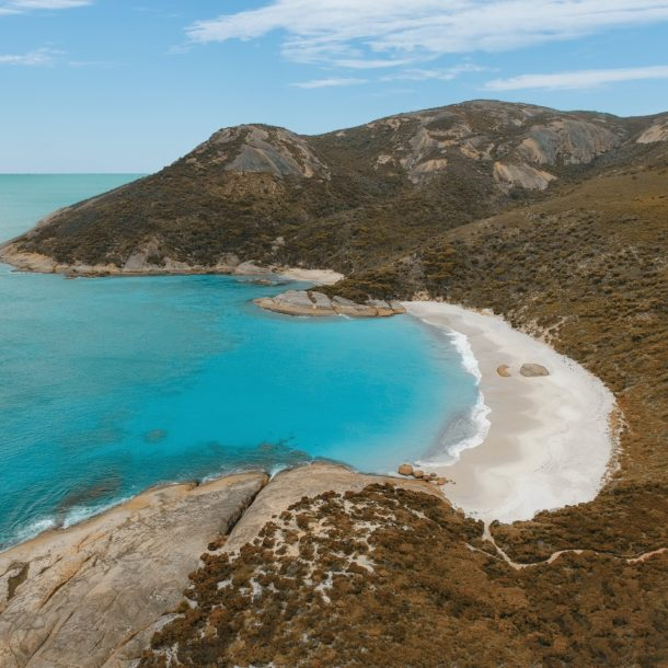 Spotlight on Albany Real Estate in Western Australia