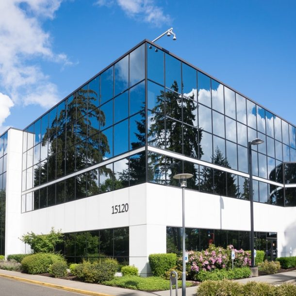 How to Conduct an Effective Building Security Assessment