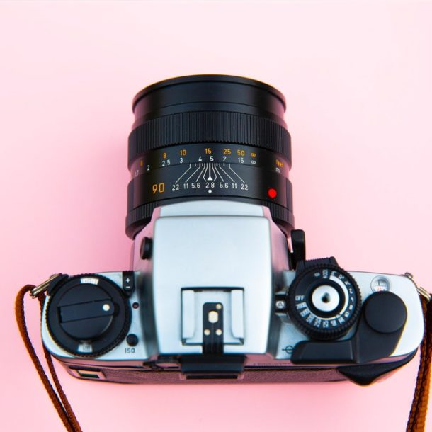 How To Find Images For Your Website: The Ultimate Guide