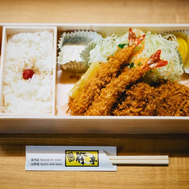 Ultimate Guide to Choosing the Right Bento Box