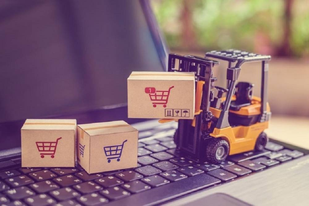 8 Major Benefits to Hire Logistics Services for the Best Results