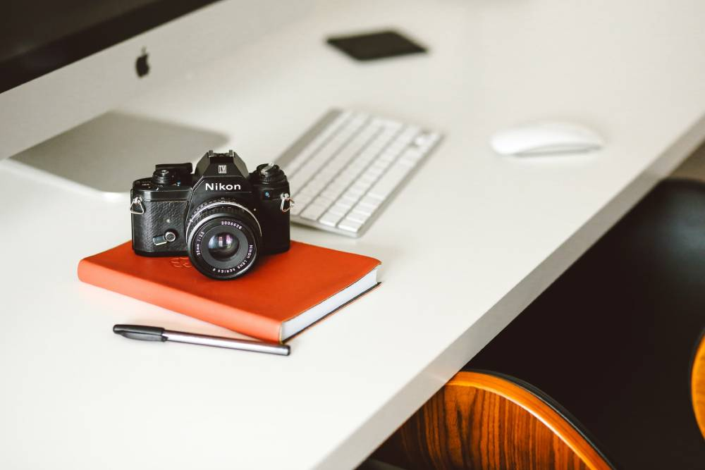 How to Create a Product Demo Video that Increases Conversions