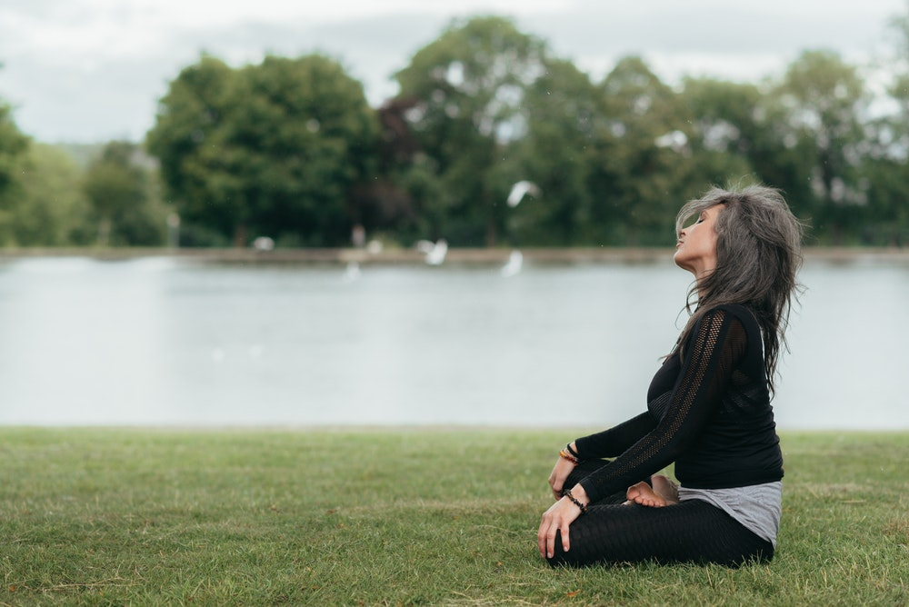 4 Mindful Exercises That Will Change Your Life
