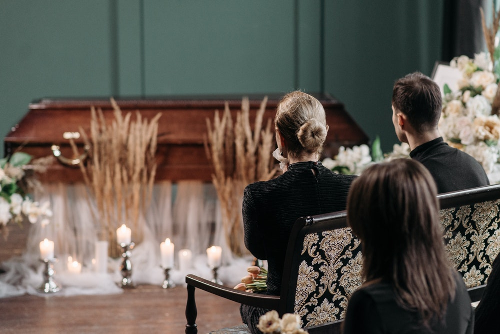 Prepaid Funerals in Australia: What You Need To Know