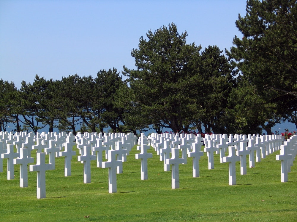 Prepaid Funerals: What You Need To Know