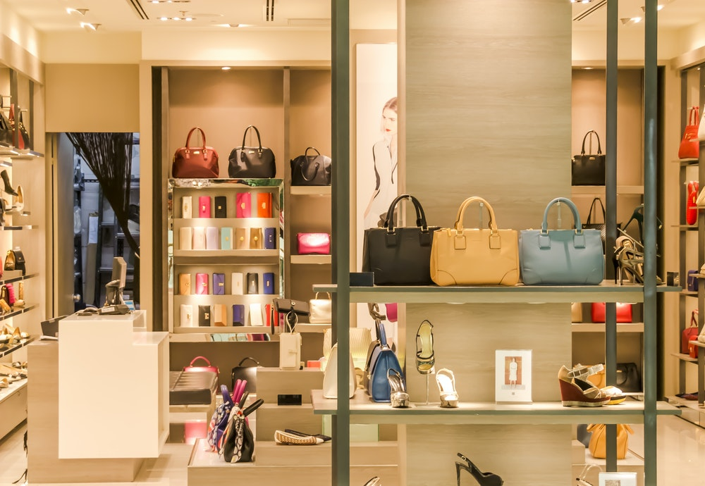 What Is Shop Fit-Out And Why Hiring Them Is A Better Idea?