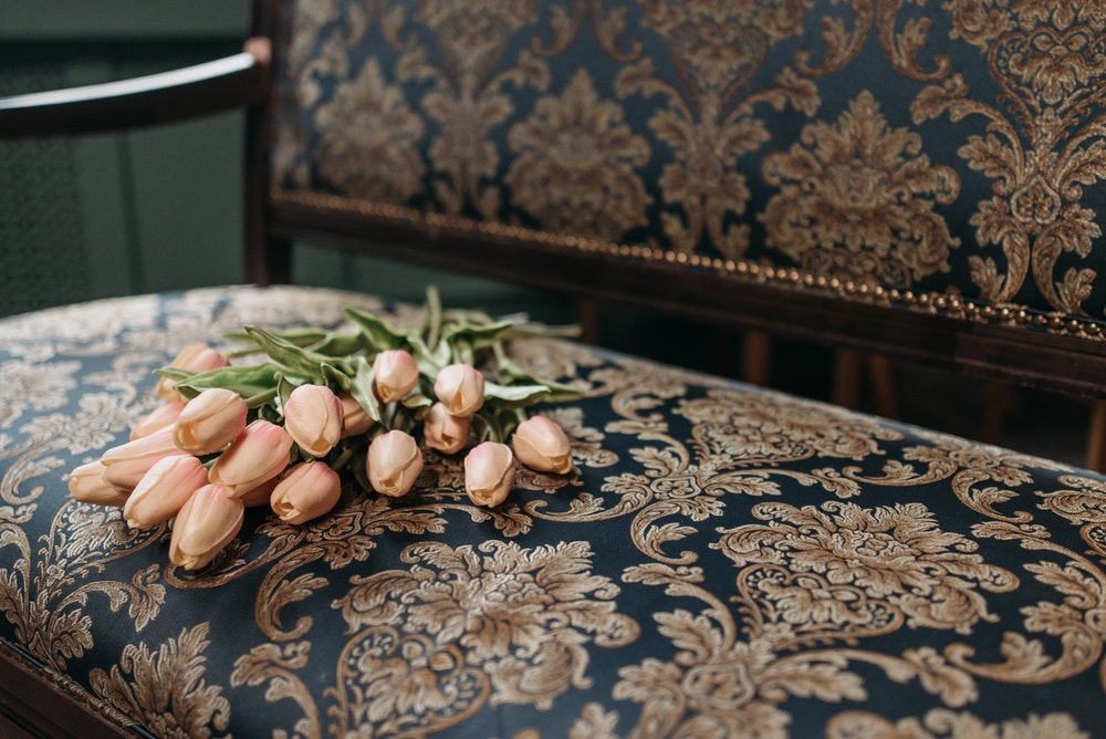 All about prepaid funerals and their costs