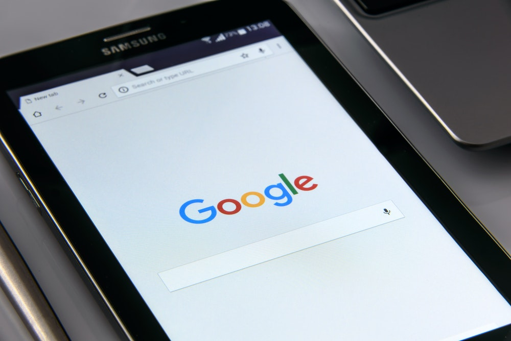 SEO101: What Is It, and Why Is It Important for Your Business?