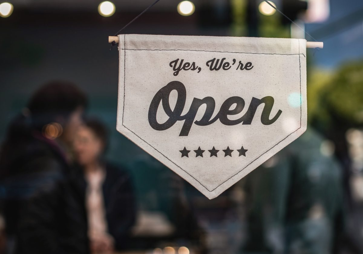 6 Strategies That Small Businesses Should Try This 2021